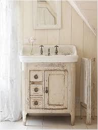 vanity cabinets for bathrooms. Vintage Bathroom Sink Cabinet » Inspirational Antique Vanity Cabinets For Bathrooms T