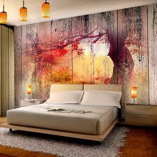 Gardinen Trends Schlafzimmer