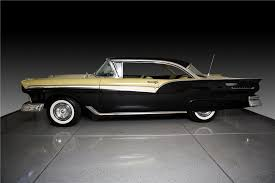 1964 ford galaxie 500 wiring diagram on 1964 images free download 1964 Ford Fairlane Wiring Diagram 1964 ford galaxie 500 wiring diagram 15 1964 ford thunderbird wiring diagram 1964 ford galaxie wiring harness 1965 ford fairlane wiring diagram
