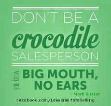 Sales Motivational Quotes Inspirational Sales Quotes Plus Business Quotes Inspirational Quotes 85