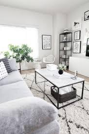 Good Afaaeadddfccededdab Have Living Room Bedroom Ideas On Home - Bedroom living room