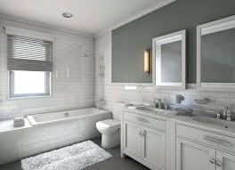 how much does tiling a bathroom cost how much does a bathroom remodel cost essential