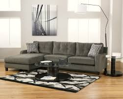 Appealing Home Furniture Mn Good Looking Living Room Woodbury Hom