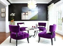 full size of purple and grey themed living room decorations inspirational interior designs you must see