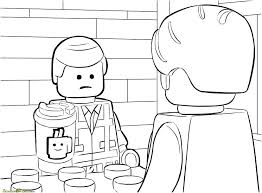 Captain Underpants Coloring Pages Captain Underpants Coloring Pages