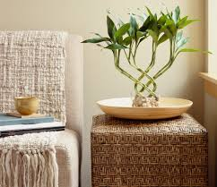 7 Feng Shui Basics to Make Your Home Harmonious