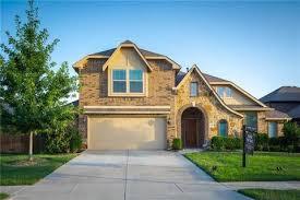 garden heights mansfield tx. Wonderful Garden Garden Heights Mansfield TX Recently Sold Homes  11 Properties  Movoto Intended Heights Mansfield Tx