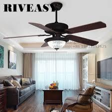 oil rubbed bronze ceiling fan bedroom chandeliers with fans chandelier ceiling fan combo candelabra light kit