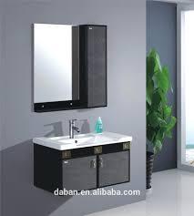 modular bathroom furniture rotating. slim bathroom cabinets set wholesale modular furnituremodular furniture manufacturers wall rotating h