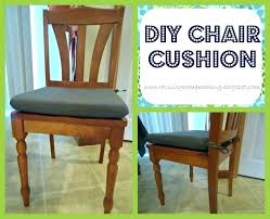 pottery barn chair cushions dining dining room chair pillows skirted chair pads with ties kitchen chair