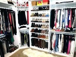 walk in closet ideas for girls. Closet Ideas For Girls Small Teenage Walk In  . D