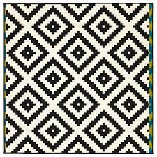 astounding black and white chevron rug × pics inspiration