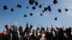 Considering Grad School Considering Graduate School Uconn Center For Career
