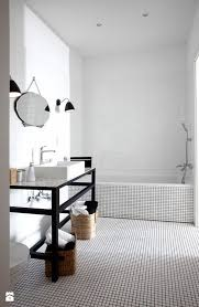 gray hexagon floor tile inspirational hexagon bathroom tile bathroom tile ideas grey hexagon tiles white