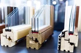 Holz Alu Fenster Kosten Diese Preise Müssen Sie Planen Heimhelden