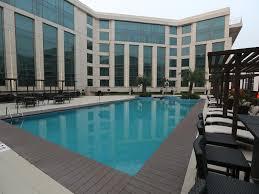 Hotel Delhi City Centre Pride Plaza Hotel Aerocity New Delhi India Bookingcom