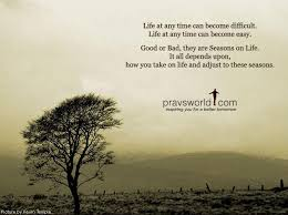 Quote Pictures Life At Any Time Can Become Difficult Life At Any Mesmerizing Quote About Difficult Time In Life
