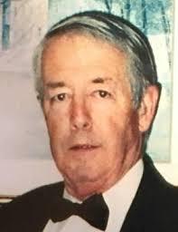 Alexis Bayard Obituary (1945 - 2018) - Wilmington, DE - The News ...