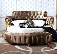 cheap round beds. Exellent Round Cheap Round Beds For Sale Terrific Circle In Home Design Apartment With  Full Size Intended F