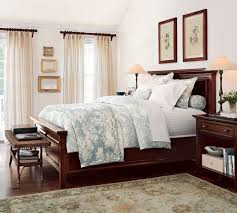 pottery barn master bedroom decor. Stunning Pottery Barn Master Bedroom Ideas . Decor R