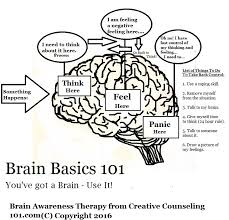 Brain Awareness Therapy: Help with Anger Management & Behavior ...