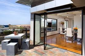 modern sliding doors. Best Modern Sliding Doors Exterior R95 About Remodel Wonderful Home Decoration Idea With