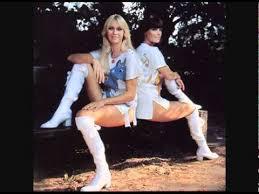 <b>ABBA</b> - <b>Arrival</b> - YouTube