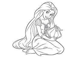 Disney Prince Coloring Pages Princess Color Pages To Print Princess
