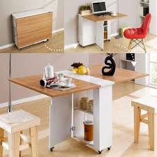 innovative space saving furniture. 3 space saving furniture ideas for apartments innovative