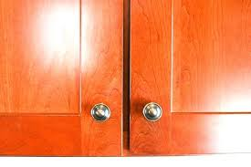 cleaning kitchen cabinet doors. Cleaning Kitchen Cabinets With Vinegar Clean Wood How Shine Tips Home Old Cabinet Doors