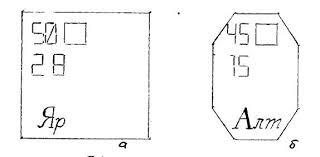 Реферат Технология производства твёрдых сычужных сыров  Реферат Технология производства твёрдых сычужных сыров ru