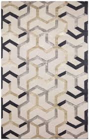 carpet pattern texture. The Finest Selection Of Area Rugs In Canada. Carpet Pattern Texture