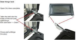mcc3880 m combi microwave oven