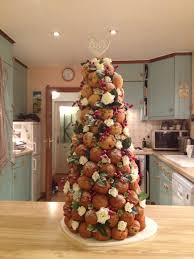 Mini Muffin Tower Wedding Cupcake Tower Cupcake Tower Alternative