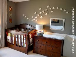 Boy Nursery Color Schemes Home Design And Decor