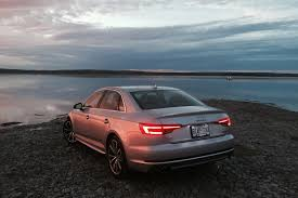 2018 audi a4. delighful 2018 with 2018 audi a4