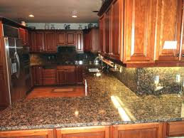 winsome marble kitchen countertops pros and cons marble kitchen pros and cons home inspirations design tile kitchen countertops pros cons