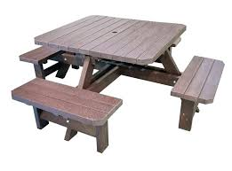 picnic table kit picnic table kits picnic table kit large size of patio outdoor picnic table picnic table