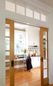 interior french doors transom. pocket doors interior french transom