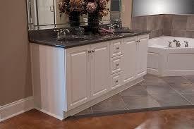 bathroom accent furniture kitchen cabinets bathroom cabinets accent building products on bathrooms bathroom accent furniture