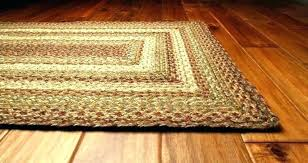 french country style area rugs french country style area rugs country blue area rugs country blue