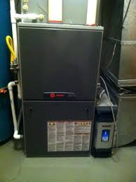 trane gas furnace prices. Simple Gas Trane Gas Furnace Pricing Or Performing A Maintenance Service Call Heating  Tune Up On To Trane Gas Furnace Prices R