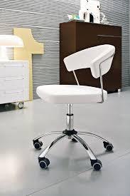 unico office chair. Unique Chair Futuristic Desk Chair And Unico Office Chair