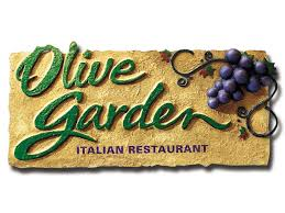 grand forks olive garden review goes viral