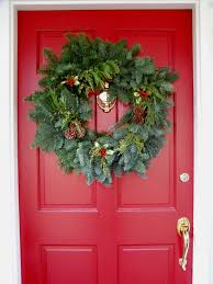 decorating office doors for christmas. Beautiful Christmas Front Door Decorating Office Doors For S