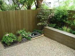 Small Picture Garden Design Ideas Uk Sixprit Decorps
