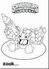 Free Printable Blaze Coloring Pages New Printable Monster Coloring