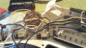 fender mid boost wiring diagram fender image fender forums u2022 view topic ec mid boost kit tbx help on fender mid boost aluminum stratocaster on fender mid boost wiring diagram