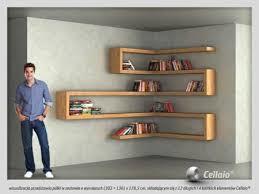 Bookcase Design Ideas 15 Coolest Bookshelves Modern Bookshelfbookshelf Ideasbookshelvesshelvinghouse Designcricketshome