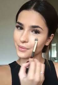 20 insram makeup tutorials from the pros to inspire your next look